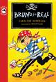 Bruno for Real, Adderson, Caroline