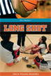 Long Shot, Walters, Eric