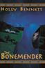 Bonemender, Bennett, Holly