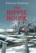 Hippie House, Holubitsky, Katherine