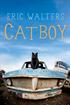 Catboy, Walters, Eric