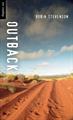Outback, Stevenson, Robin