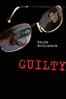 Guilty, McClintock, Norah