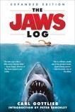 The Jaws Log: 30th Anniversary Edition, Gottlieb, Carl