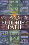A Complete Guide to the Buddhist Path, Gyaltshen, Khenchen Konchog