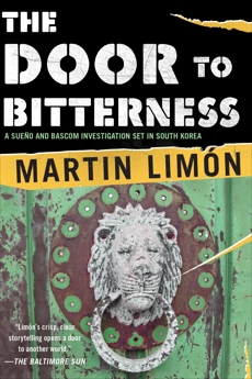 The Door to Bitterness, Limon, Martin