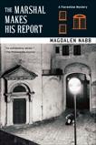 The Marshal Makes His Report, Nabb, Magdalen