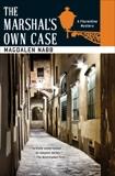 The Marshal's Own Case, Nabb, Magdalen