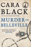 Murder in Belleville, Black, Cara