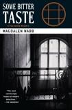 Some Bitter Taste, Nabb, Magdalen