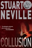 Collusion, Neville, Stuart