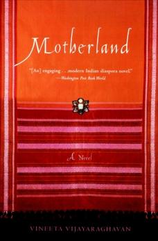 Motherland, Vijayaraghavan, Vineeta