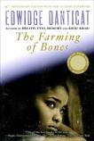 The Farming of Bones, Danticat, Edwidge