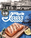 Ivar's Seafood Cookbook: The O-fish-al Guide to Cooking the Northwest Catch,