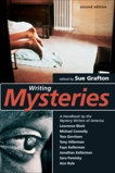 Writing Mysteries,