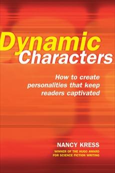 Dynamic Characters, Kress, Nancy