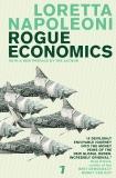 Rogue Economics, Napoleoni, Loretta