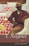 I, Stagolee, Brown, Cecil