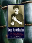 Sonny Umpad's Eskrima: The Life and Teachings of a Filipino Martial Arts Master, Yore, George M.