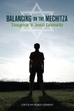 Balancing on the Mechitza: Transgender in Jewish Community,