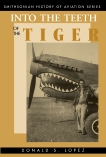 Into the Teeth of the Tiger, Lopez, Donald S.