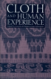 Cloth and Human Experience,
