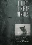Biology of Marine Mammals,