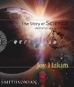 The Story of Science: Aristotle Leads the Way: Aristotle Leads the Way, Hakim, Joy