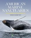 America's Marine Sanctuaries: A Photographic Exploration, NAT'L MARINE SANCTUARY FDN