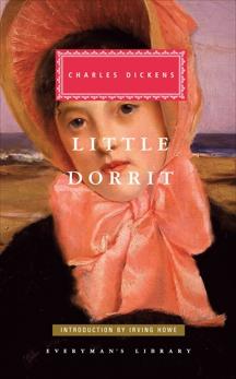 Little Dorrit, Dickens, Charles