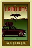 The Laments: A Novel, Hagen, George