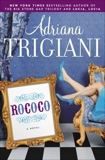 Rococo: A Novel, Trigiani, Adriana