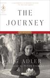 The Journey: A Novel, Adler, H. G.