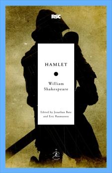 Hamlet, Shakespeare, William
