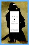 Hamlet, William Shakespeare