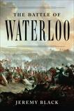 The Battle of Waterloo, Black, Jeremy