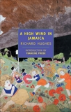 A High Wind in Jamaica, Hughes, Richard