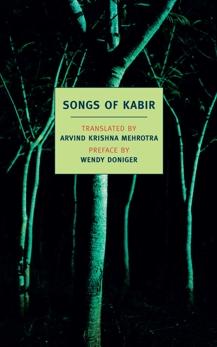 Songs of Kabir, Kabir