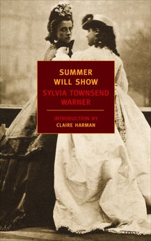 Summer Will Show, Warner, Sylvia Townsend