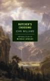 Butcher's Crossing, Williams, John