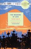 The Wedding of Zein, Salih, Tayeb