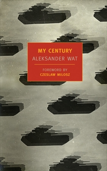 My Century, Wat, Aleksander