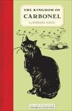 The Kingdom of Carbonel, Sleigh, Barbara