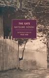 The Gate, Soseki, Natsume