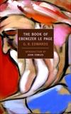 The Book of Ebenezer le Page, Edwards, G.B.