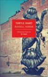 Turtle Diary, Hoban, Russell