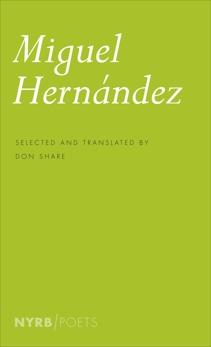 Miguel Hernandez, Hernández, Miguel