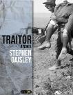 Traitor, Daisley, Stephen