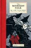 The Midnight Folk, Masefield, John