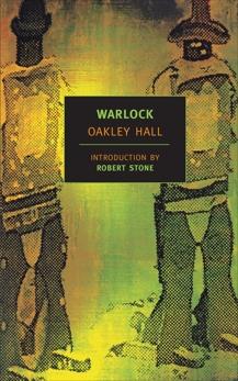 Warlock, Hall, Oakley